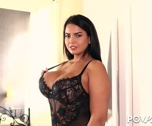 Pussy And Boobs HD