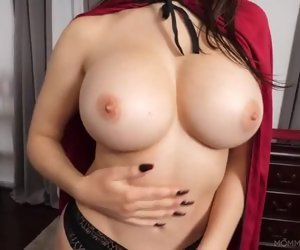 Sucking Tits And Pussy HD