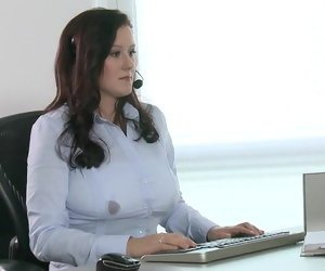 Nipples And Pussy HD